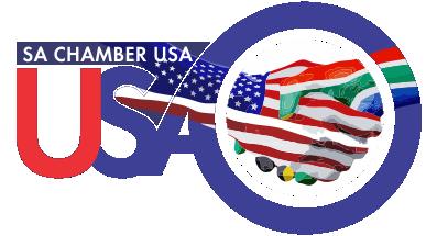 SA chamber logo