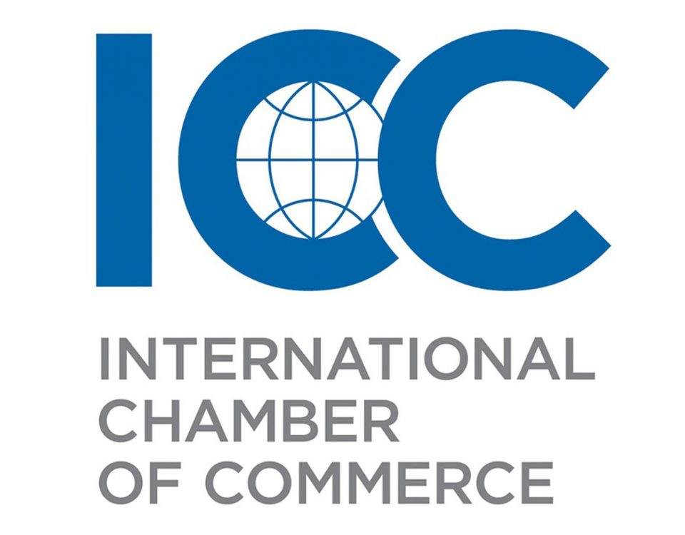 SA CHAMBER USA joins the International Chambers Climate Coalition to reduce the Risks and Impact of Climate change.
